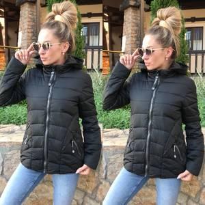 Куртка Т9366