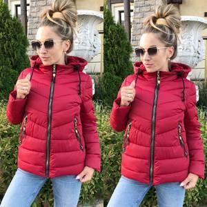Куртка Т9367