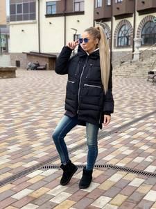 Куртка Ф5074