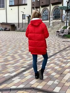 Куртка Ф5073