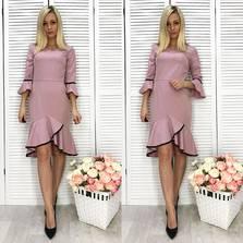 Платье Ф1864