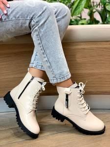 Ботинки А55921