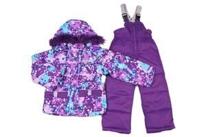 Куртка и брюки Ф2005