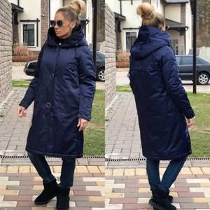 Куртка Ф4810