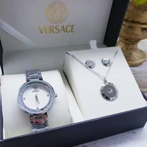 Часы Х2265