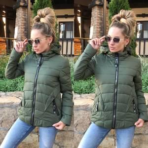 Куртка Т9371