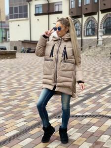 Куртка Ф5075