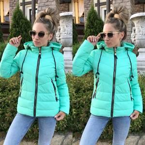 Куртка Т9373