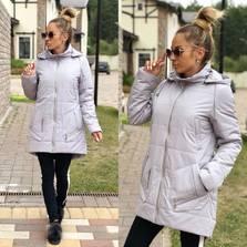 Куртка Ф2250