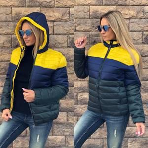 Куртка Ф9038