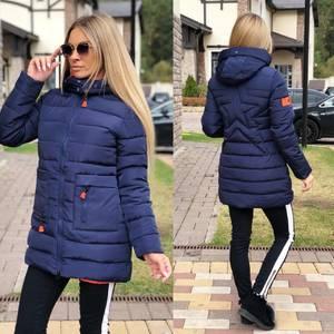 Куртка Ф0941