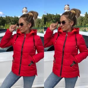 Куртка Т9377