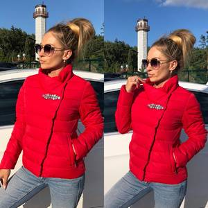 Куртка Т9393