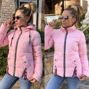 Куртка Т9382