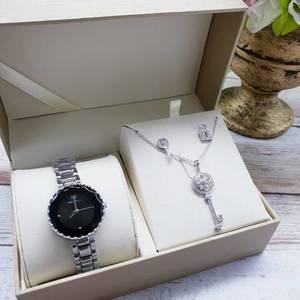 Часы Х2263