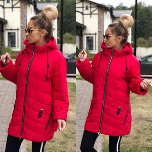 Куртка Ф0582