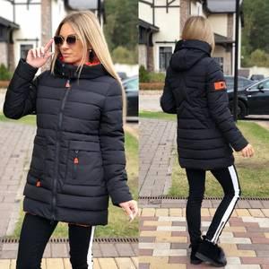 Куртка Ф0942
