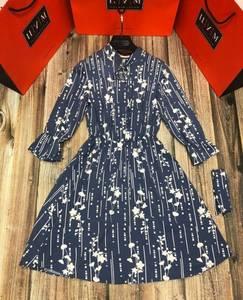 Платье короткое современное А38719