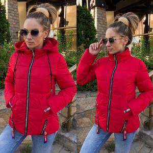 Куртка Т9386