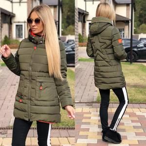 Куртка Ф0943