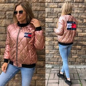 Куртка Т9536