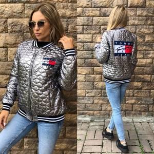 Куртка Т9537