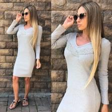 Платье У0303