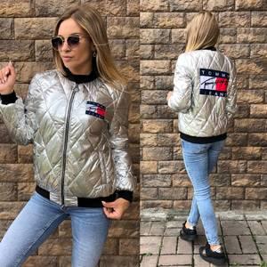 Куртка Т9538