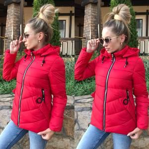 Куртка Т9357