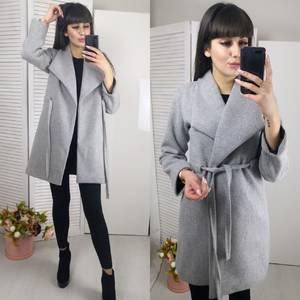 Пальто Ф5306