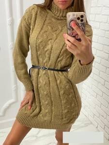 Платье А57998