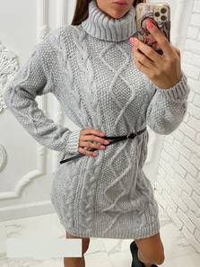 Платье А57997