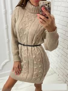 Платье А57996