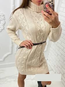 Платье А57995