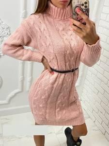 Платье А57993