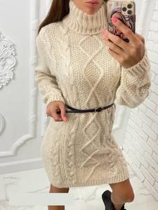 Платье А57992