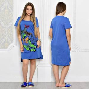 Платье Т2019