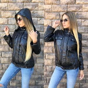 Куртка Т9411