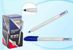 Ручки А00880