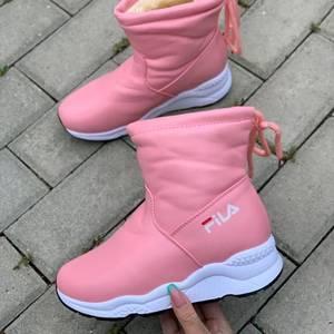 Ботинки А10852