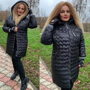 Куртка А19108