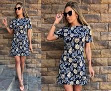 Платье Т5124