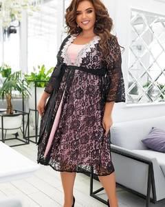 Платье короткое нарядное А10533