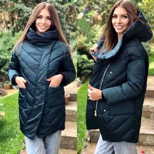 Куртка А11333