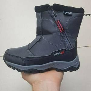 Ботинки А15284