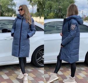 Куртка А15926
