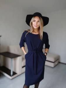 Платье А15914