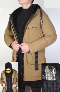 Куртка А16312