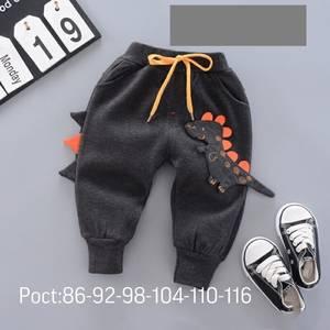Брюки А16646