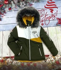 Куртка А16821